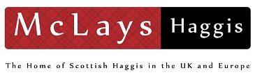 McLays Haggis – Buy Scottish Haggis Online